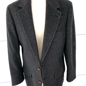 Wickham for Strawbridge & Clothier